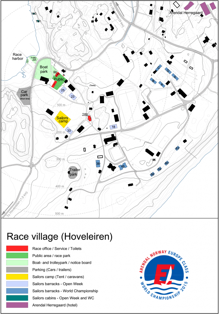 WCEurope_Race_Village_2015-07-13