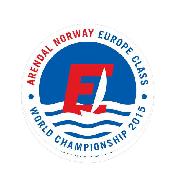 Logo_BUS_150