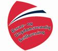 Logo_BUS_100