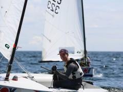 Tre Arendalsgutter seilte seg inn i VM-troppen