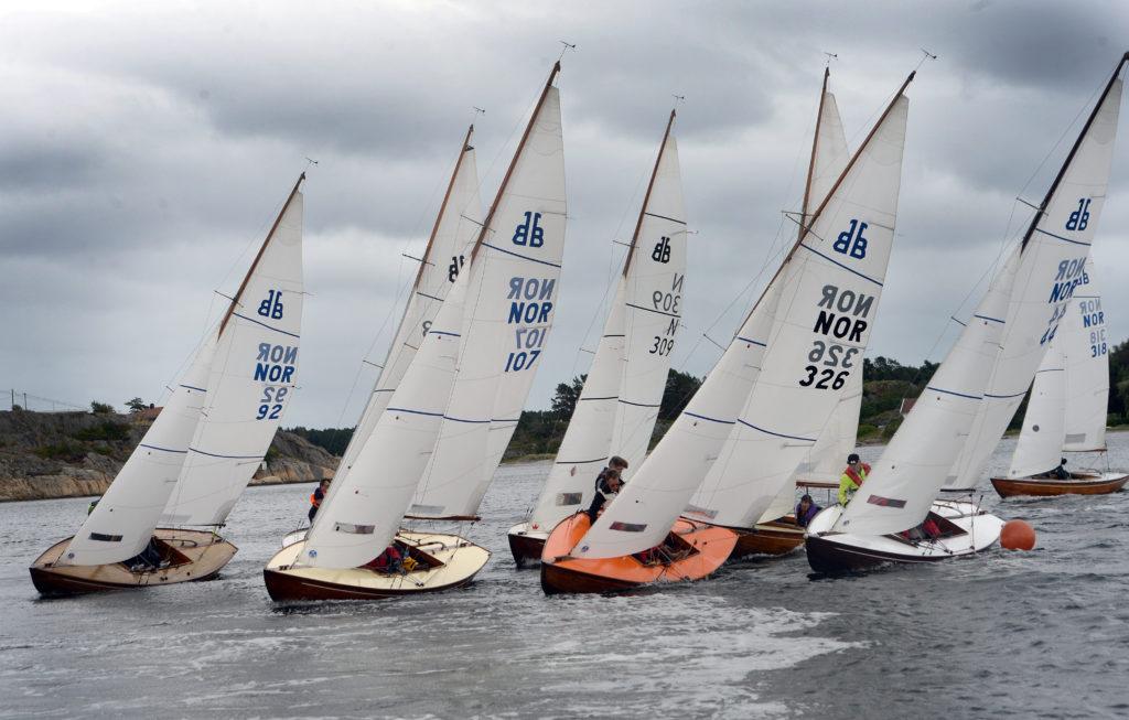 APL Race 2018 – NM BB11