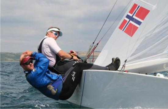 Eivind_og_Petter