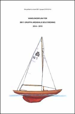 Handlingsplan-BB11-Gruppa-ASF-2014-2019-(utkast-1