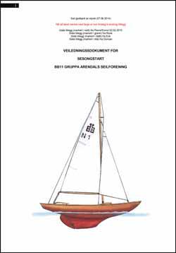 Veiledningsdokument-sesongstart-BB11-gruppa-1
