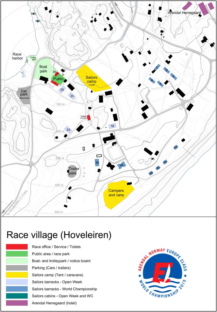 WCEurope_Race_Village_2015-01-19