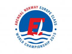 Entry Europe Class World Championship 2015