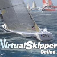 virtual_skipper_online
